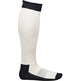 """Amundsen Sports Comfy Socks Oatmeal"""